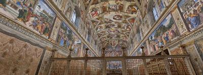 http://www.museivaticani.va/content/museivaticani/fr/collezioni/musei/cappella-sistina/tour-virtuale.html