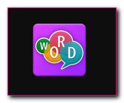 Word Crossy game Apk Mod 2021