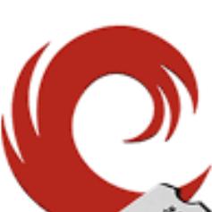 oppo-lock-remover-mrt-software