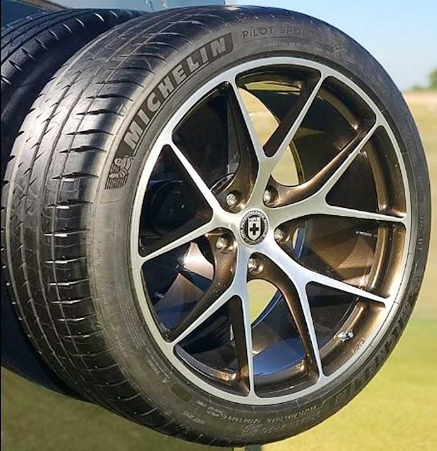 michelin-pilot-sport-4s-in-silver-rim