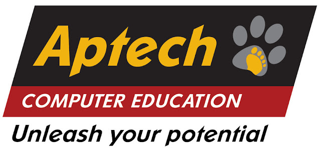 Aptech Computer Education Center in Ludhiana