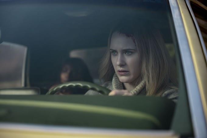 Crítica de 'Soy tu mujer (I'm Your Woman)' (2020) - Película Prime Video