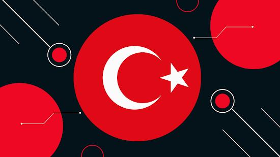 2008 Tarihli İstihbarat Raporunun 2025 Türkiye Beklentisi
