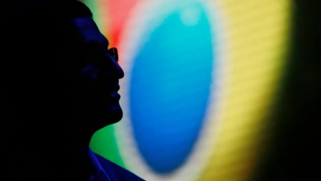 Spyware en la tienda de Google Chrome permitió el espionaje a millones de usuarios