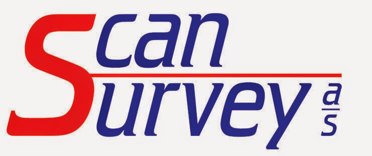 Sponsor: ScanSurvey