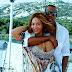 Amante de Jay-Z tem email com informações sobre ele e Beyoncé hackeado