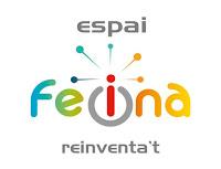 El servei ESPAI FEINA d'orientació laboral, davant la crisi sanitària ocasionada pel Covid19 informa: