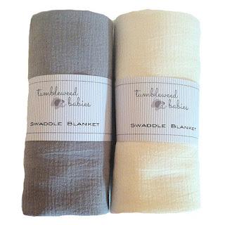 tumbleweedbabies swaddle aden and anais blanket alternatives