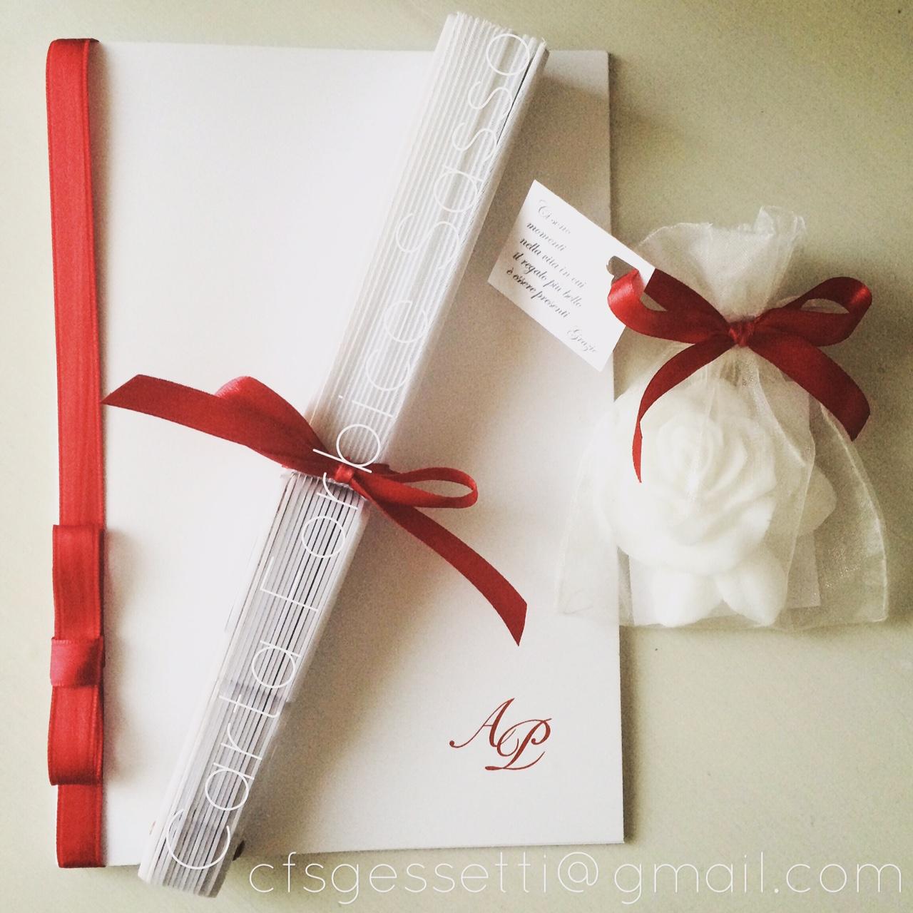 Tema Matrimonio In Rosso : Carta forbice sasso matrimonio tema rose rosse