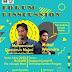 Hasil  Forum Discussion Bersama Pendiri Sekolah Tani Muda   Bapak Muhammad Qomarun Najmi