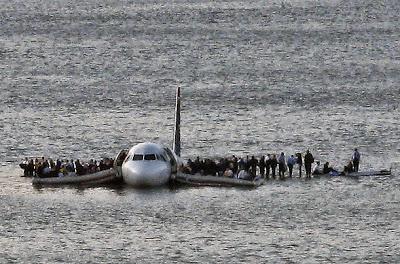 plane_crash_in_the_hudson_river