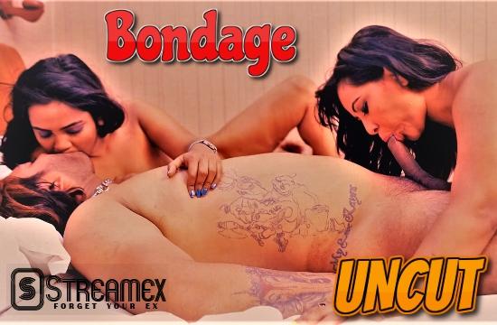 The Bondage (2021) - StreamEx Hindi Short Film