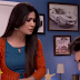 WTF Aliya Accepts Abhay As Her New Father In Yeh Hai Mohabbtein