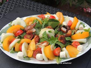 http://recettes.de/tomates-cerises