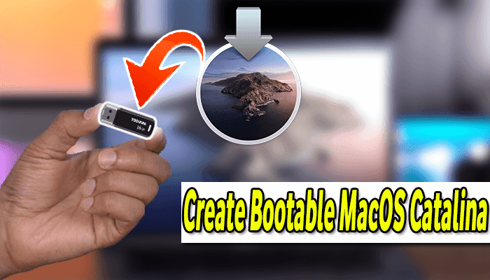 https://www.arbandr.com/2019/10/create-bootable-MacOS-Catalina10.15-installer-with-diskmaker-x9.html