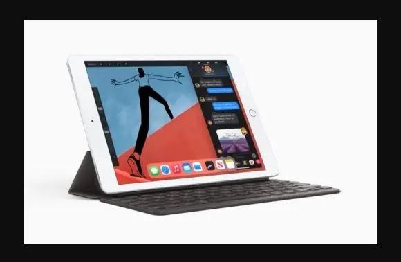 مواصفات وسعر أيباد iPad 2021 القادم من آبل