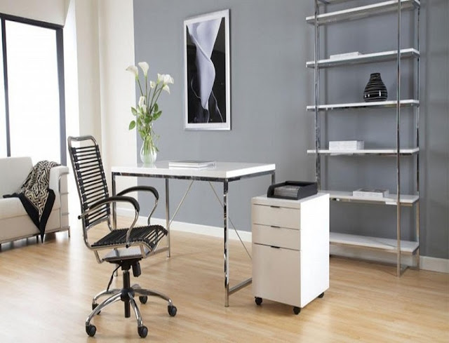 best buying office desk furniture Ebay for sale cheap