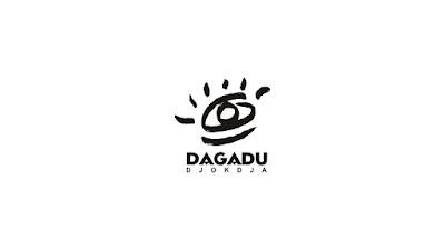Dagadu logo
