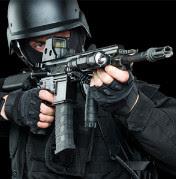 critical shot online fps mod apk