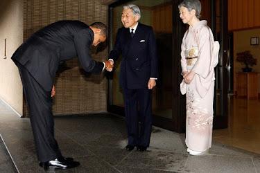 japan_obama_akihito_michiko.jpg