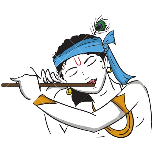 krishna images download