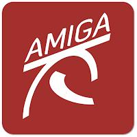 https://amisgarabit.blogspot.com/