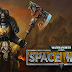 طريقة تحميل لعبة  Warhammer 40.000: Space Wolf - Early Access