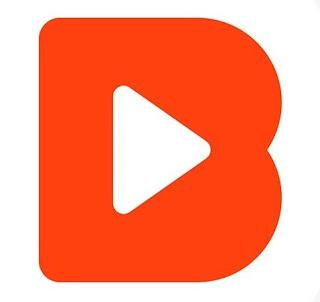 Aplikasi VideoBuddy