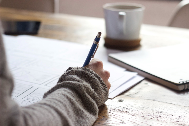 tools untuk meningkatkan keterampilan menulis