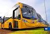 Aruba recibirá unidades Mascarello Gran Metro