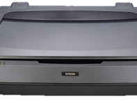 Epson 11000XL - Photo Driver Download - Windows, Mac