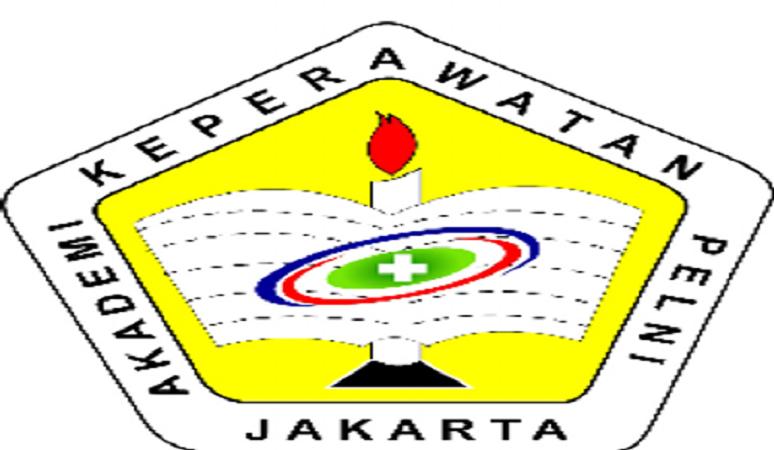 PENERIMAAN MAHASISWA BARU (AKPER PELNI) 2018-2019 AKADEMI KEPERAWATAN PELNI