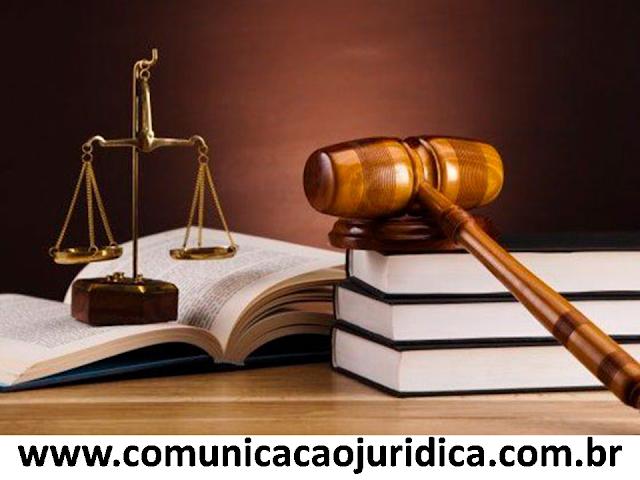 SDI-1 admite incorporação de cláusula coletiva ao contrato de trabalho