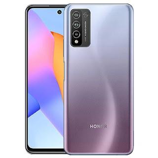 هاتف Honor 10X Lite