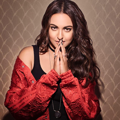 Sonakshi Sinha Wiki Biography, Age, Height, Affairs