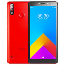 Itel A55 Smartphone Features and Specifications