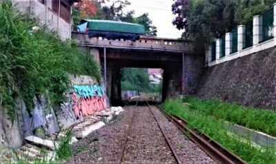 Terowongan Paledang.jpg