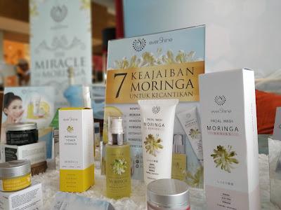 Tren Beauty Influencer di Bidang Pemasaran Produk Kecantikan