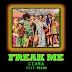 "[Song] Ciara – ""Freak Me"" ft. Tekno"