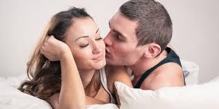Tips supaya vagina bisa menggigit bak perawan