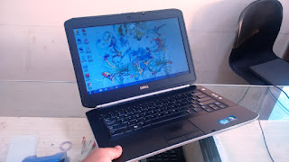Unboxing Dell Latitude E5420 Laptop,best dell laptop,new core i5 laptop,core i3 laptop,core i7 laptop,convertible laptop,2 in 1 laptop,nivida graphic laptop,2 graphic,1tb hard disk,8 gb ram,4 gb ram,best gaming laptop,commercial laptop,business notebook,14 inch laptop,13 inch,lightweight,Dell Latitude E5420 hands on & review,price & full specification,new laptop 2017,intel HD graphic,gaming laptop,HD laptop,windows 10 laptop,budget laptop,online