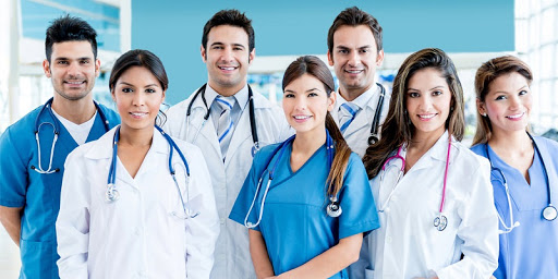 Top Countries for Indian Students to Study MBBS