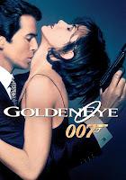 GoldenEye 1995 Dual Audio Hindi 720p BluRay