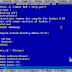 Turbo Pascal 7.0 - Download Cho PC miễn phí