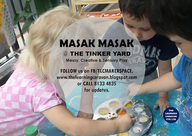 http://thelearningcaravan.blogspot.sg/2017/02/messy-creative-and-sensory-play-at.html
