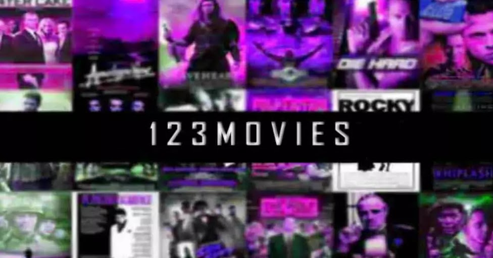 123movies 2020 Watch Hd Movies Online Free 123movies Download Full Movie Website