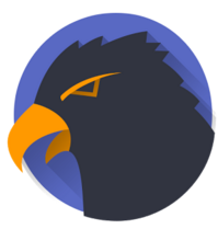 Talon for Twitter (Plus) v4.1.1 Patched Apk For Android Download