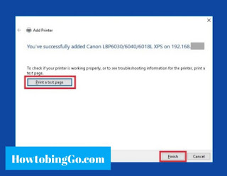 How-to-share-printers-in-windows-10-via-a-wired-lan-and-wifi-network-4