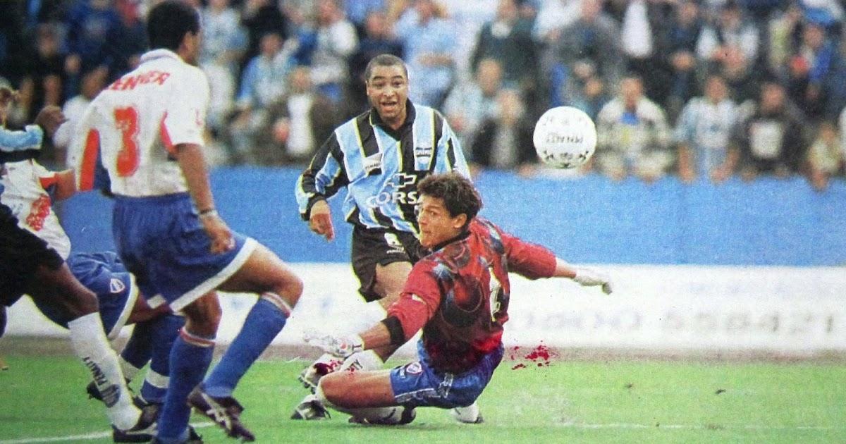 Image Result For Libertadores Gremio
