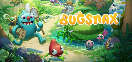 bugsnax-pc-cover